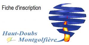 logo-hdm-fiche-inscription