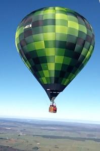 montgolfière recadrée